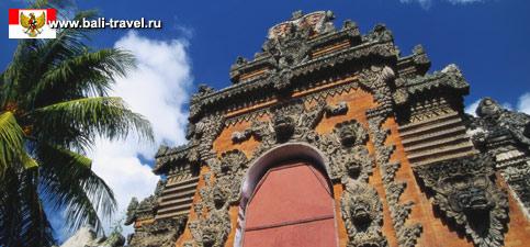 Бали. Туры в Бали - Джимбаран, Кута, Нуса-Дуа, Убуд. Отдых в Бали. Отели. Форум. Авиабилеты в Бали